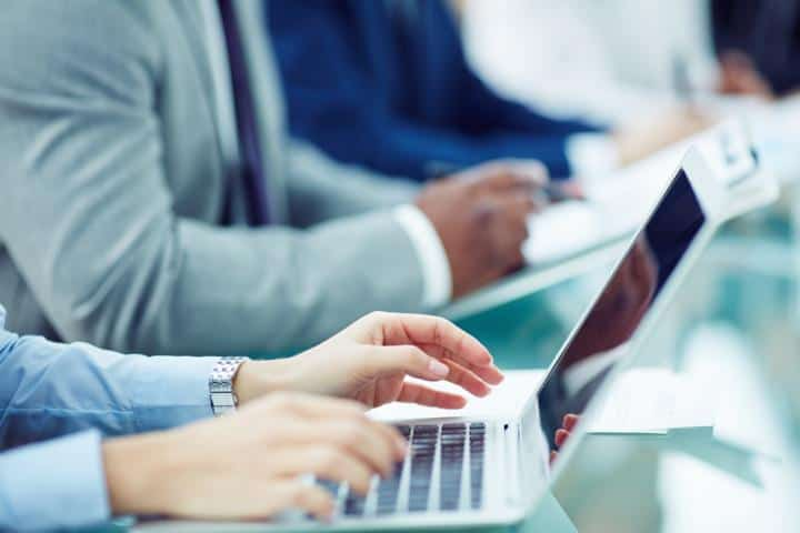 יתרונות עיקריים של מיתוג עסקי לעסק שלכם