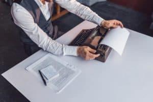 כתיבת תוכן שיווקי ואיך זה מקדם אתכם באינטרנט?